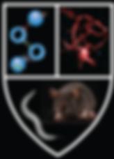 Encalada Lab Emblem.png