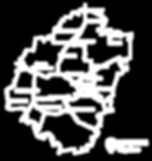 bimal web icons-01-02.png
