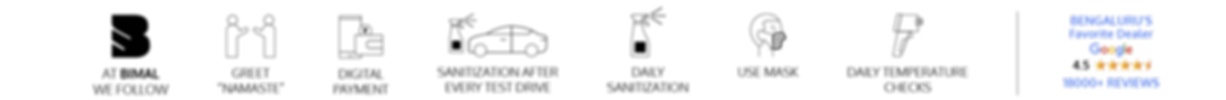 bimal banner covid-01.png