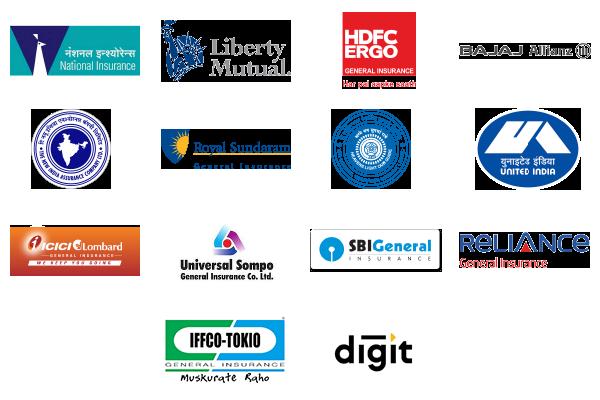 logo insurance.png