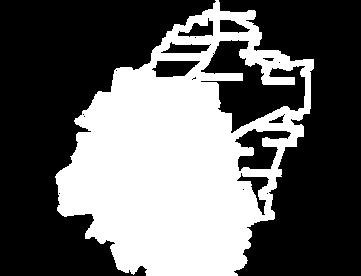 bimal map-03.png