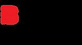 logo hero-02.png