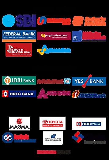 bank logos (2).png