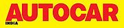 autocar-logo.png