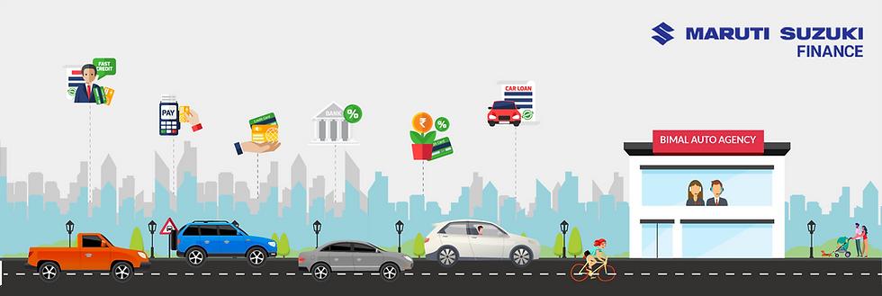 car loan-14.png