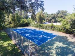 Greenwood Forest Amenities