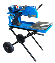 """Famous TMP 14"""" Bricksaw - on SPECIAL"""