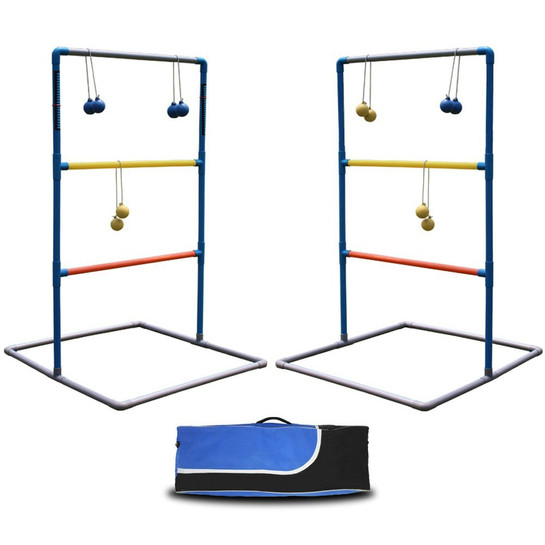 ladder toss.jpg
