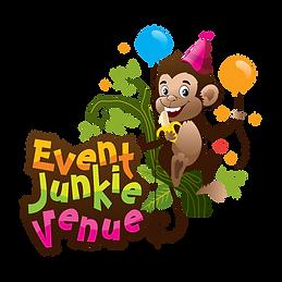 Event Junkie_Final.png