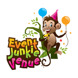 Event Junkie_Final.png