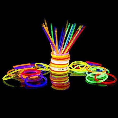 glow sticks.jpg