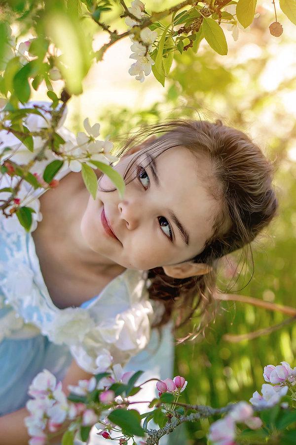 Melanie -Thiele-Fotografie - Fotografin-