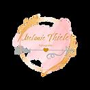 MelanieThieleheartLogoPNG (2).png