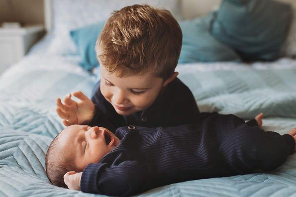 Babyfotograf%20Magdeburg%20%2018_edited.