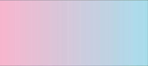 rw gradient.jpeg