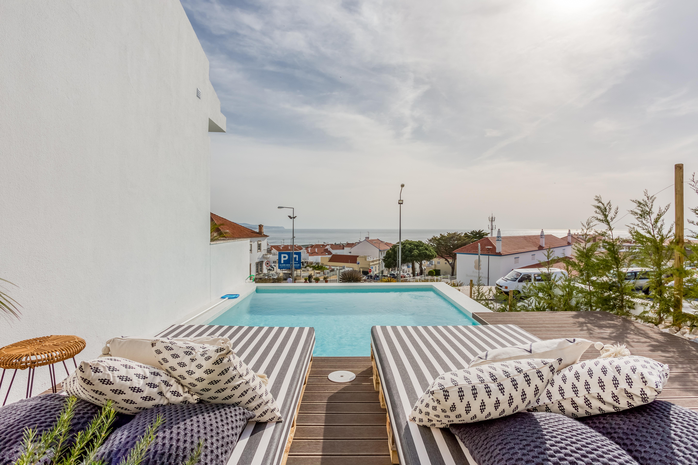 Selina Boavista Ericeira Hotel
