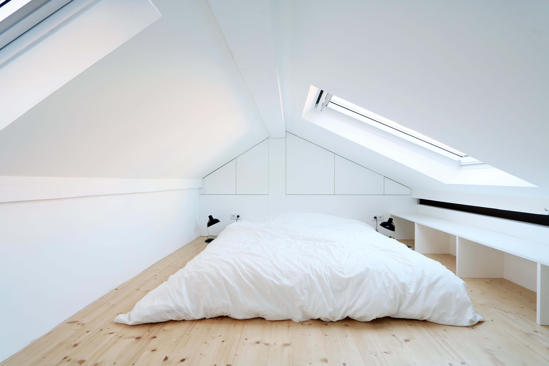 Benformoso Loft