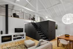 Casa Celeiro
