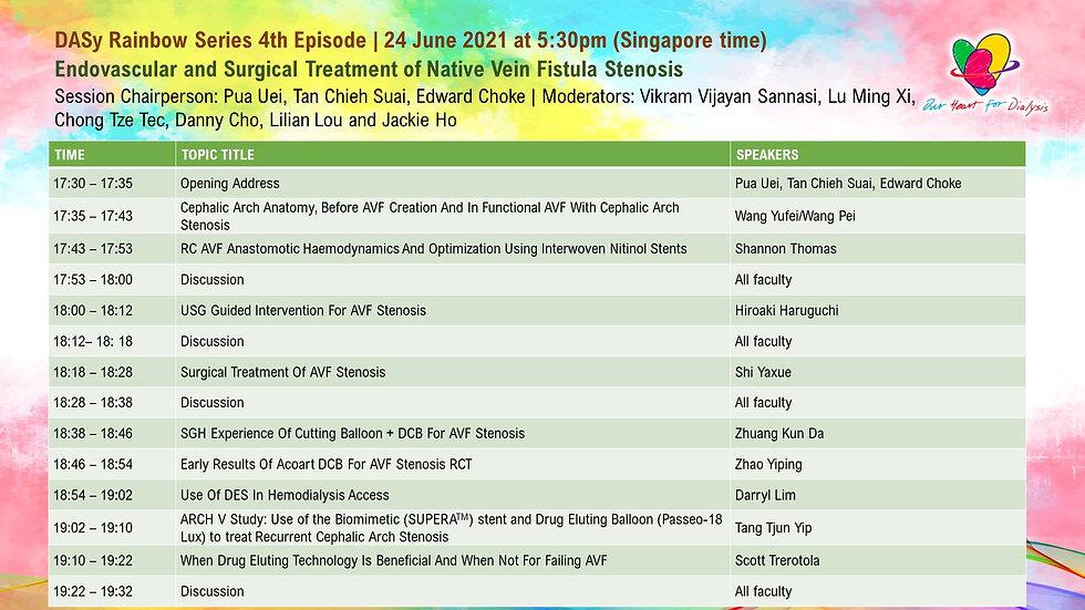 Rainbow Series 4th Episode Programme.jpg