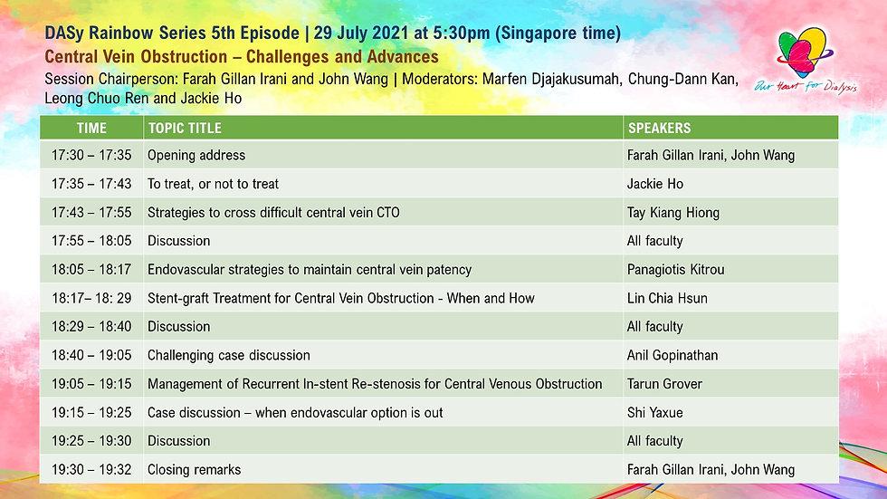 Rainbow Series 5th Episode Programme.jpg