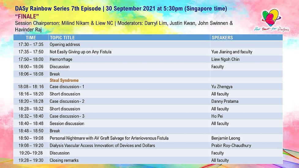 Rainbow Series 7th Episode Programme.jpg