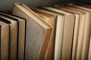 row-books-literature-concept.jpg