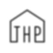 THP Logo (1).png