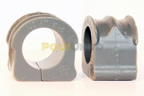 Втулка стабилизатора переднего A3, TT