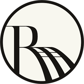 RW-Concept 1 White Mono 110519_4x.png