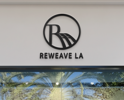 ReWeave LA