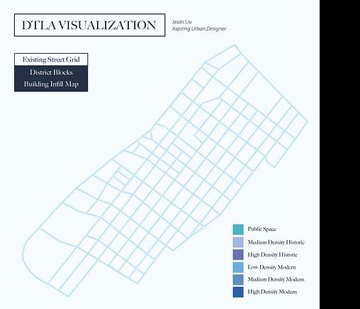 LA Map Portfolio 1.png