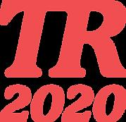 TR20 logomark.png