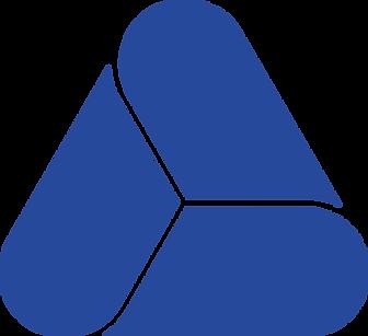 Asset 8_4x.png