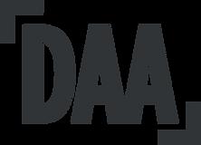 DAA Concept 2 BL Logomark 110319_4x.png