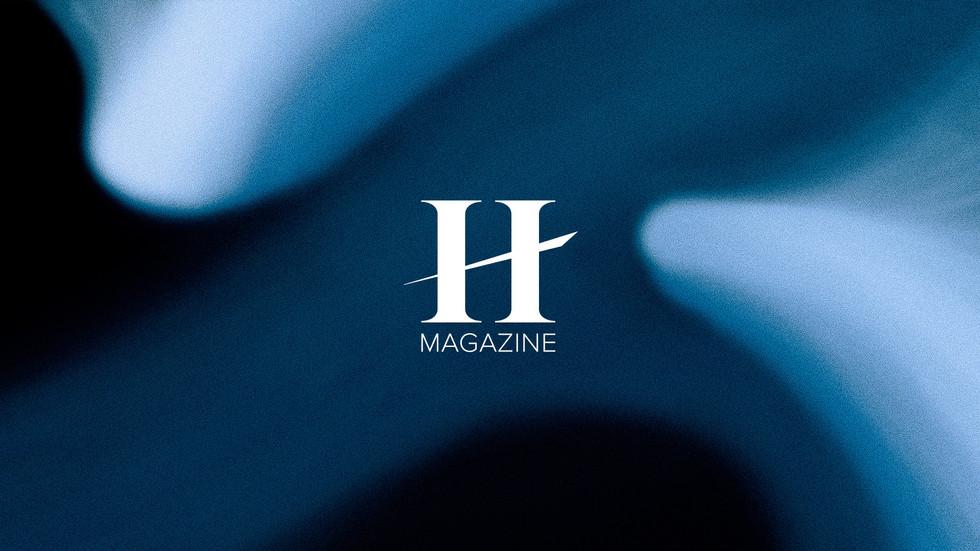 Helena Magazine