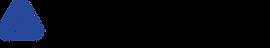 Repurpose Logo-Combination Mark Dark 111