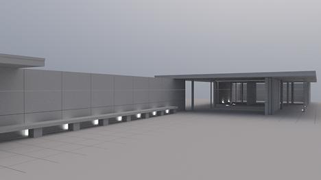 liu jason rendering 4.png