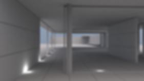 liu jason rendering 2.png