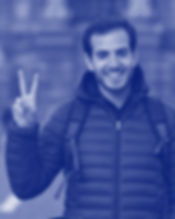 Julien Benchetrit.jpg