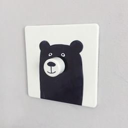 Bear Dimmer