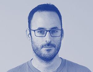 Yonatan Mevorach.jpg