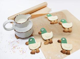 Duck_ Cookies