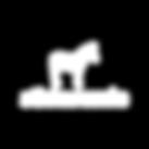 sticker mule logo