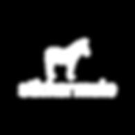 02-sticker-mule-logo-light-bg-stacked-01