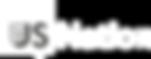 JSN_Logo_Blck(2)-01.png