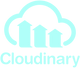cloudinary_vertical_logo_for_white_bg (1