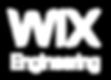 wix engineering logo