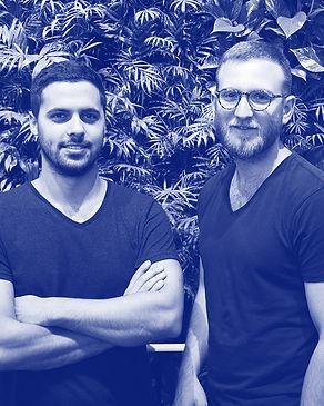 Lior Meduel & Arnon Nir.jpg