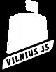 vilnus js logo