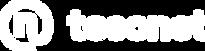 Tesonet logo